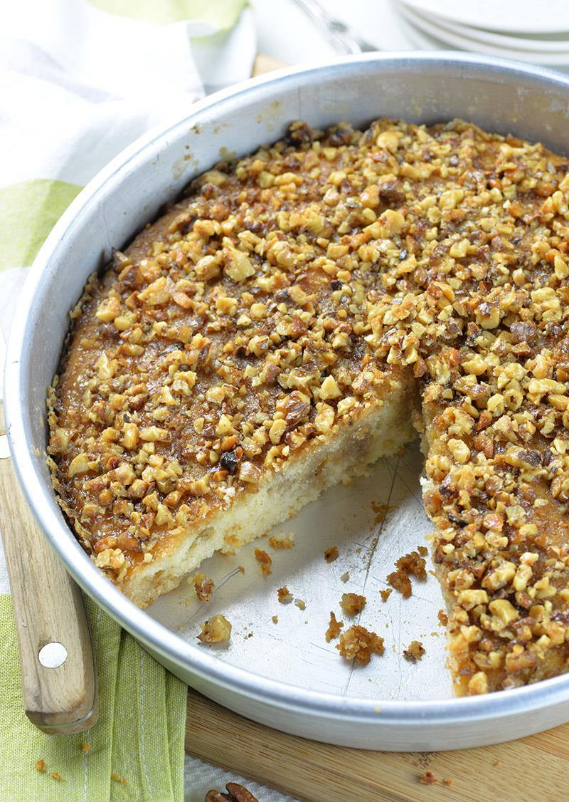 pecan-pie-coffee-cake-1
