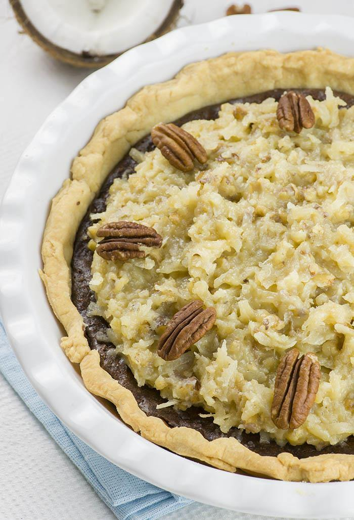 german-chocolate-pie-4