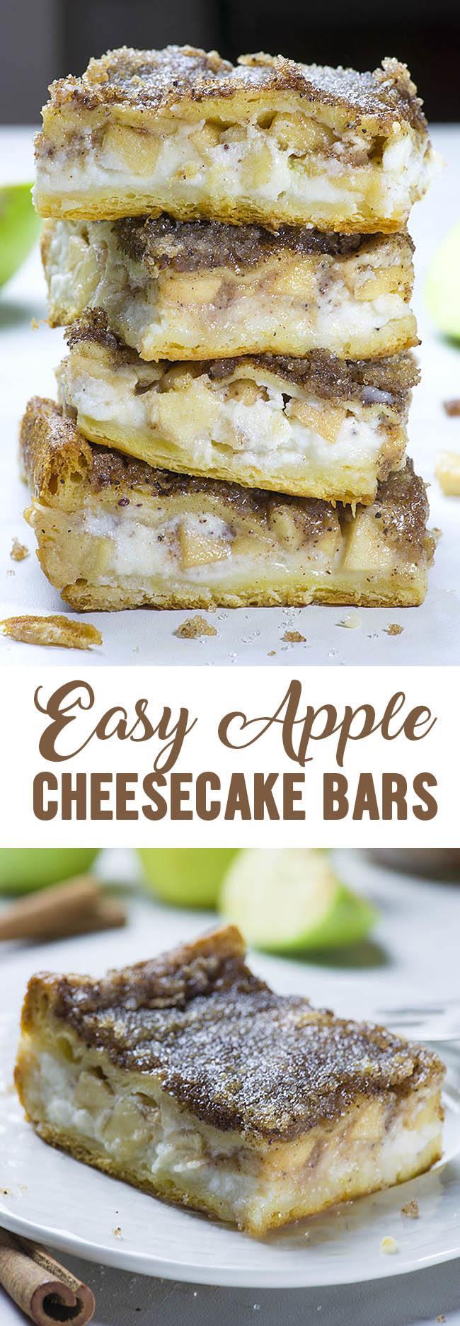 Simple Casserole Recipes Crescent Rolls