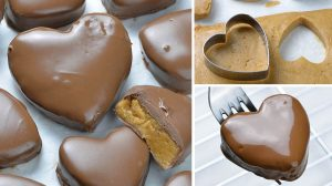 Peanut-Butter-Valentines-Hearts