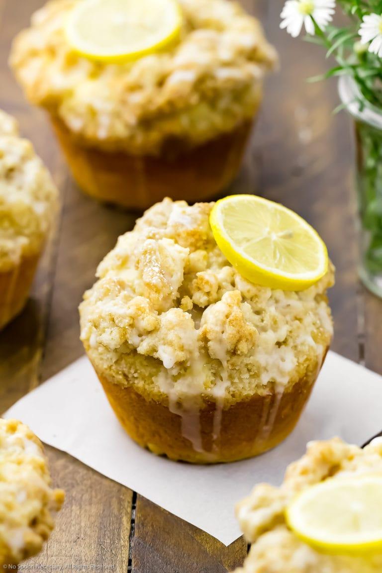 https://www.nospoonnecessary.com/glazed-jumbo-lemon-crumb-muffins-with-yogurt/