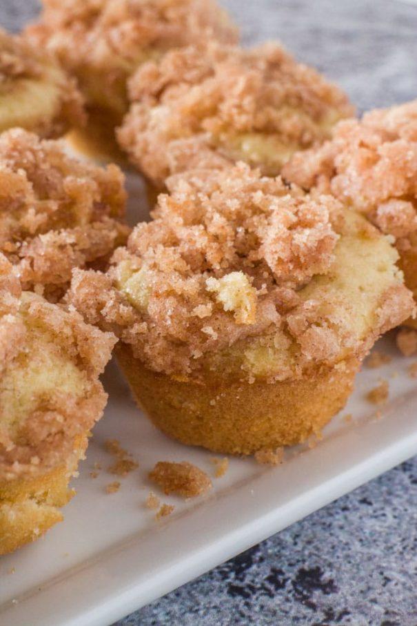 https://brooklynfarmgirl.com/mini-coffee-cake-muffins/
